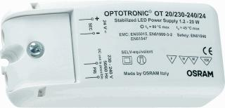 Optotronic