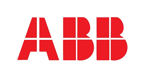 ABB Jokab Safety
