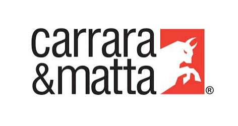 Carrara & Matta closetzitting