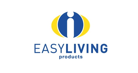 EasyLiving Products