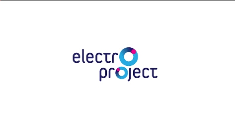 Electroproject