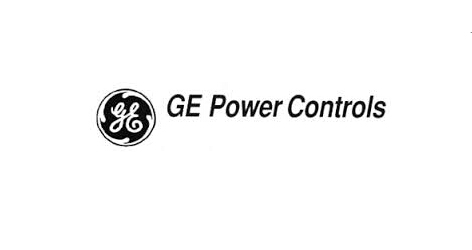 GE Power Controls