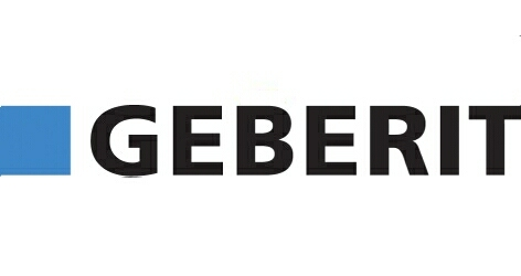 Geberit Reservoir