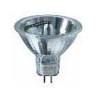 Laagvolt halogeenreflectorlamp