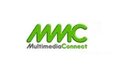 Multimedia Connect Computerdatakabel