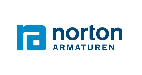 NORTON armaturen
