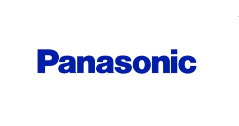 Panasonic  airconditioning