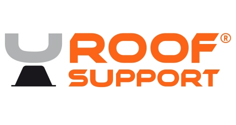 Roofsupport