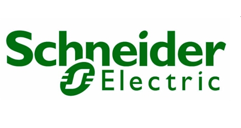 Schneider Electric S