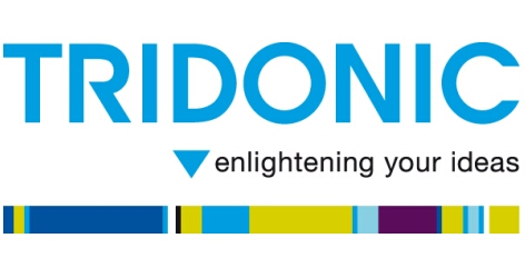 Tridonic lighting solutions