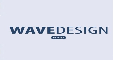 WaveDesign Ligbad