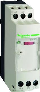SCHNEIDER ELECTRIC TELEMECANIQUE