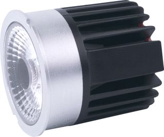 INVENT DESIGN LED DOWNLIGHT6W TUNABLE WIT