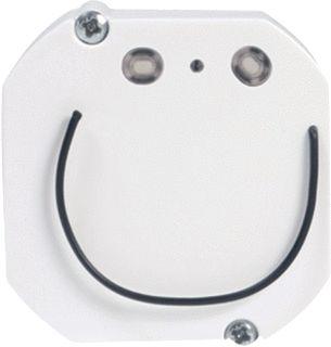 RADEMACHER 9476 DF DIMMER ACTOR INBOUW