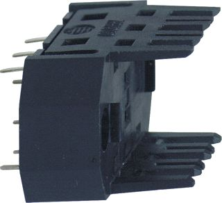 SCHNEIDER ELECTRIC ADAPTER