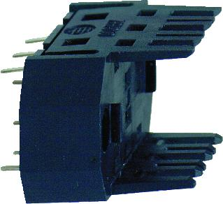 SCHNEIDER ELECTRIC PRINTADAPTER