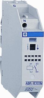 SCHNEIDER ELECTRIC TELEMECANIQUE INTERFACERELAIS 230/240V