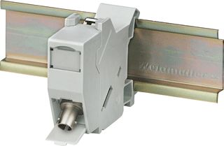 WEIDMULLER CONNECTOR IE-XM-ST/ST