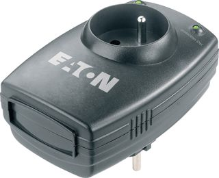 EATON NETFILTER PROTECTION BOX 1DIN