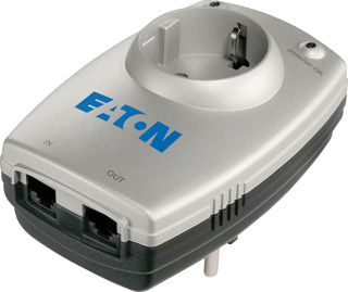EATON NETFILTER PROTECTION BOX 1TEL+DIN