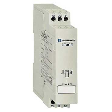SCHNEIDER ELECTRIC TELEMECANIQUE THERMISTOR 110V