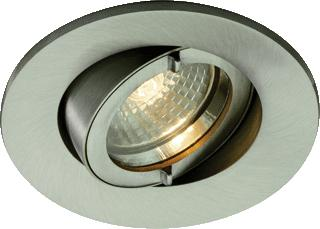 LUMIANCE INSTAR TRE SW IP44 IND BA