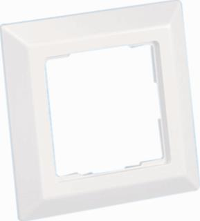 PANDUIT 80X80MM FRAME