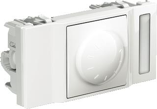 STAGO DIMMER 40-400W RL WIT