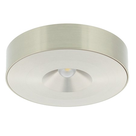 KLEMKO LED SPOT WARMWIT