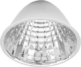 LUMIANCE OPTIMO MINI LED 24GR REFLECTOR