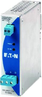 EATON VOED85/264VAC S.24VDC/2,5A
