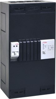 ATTEMA POF BASIS UNIT-1 OUTLET