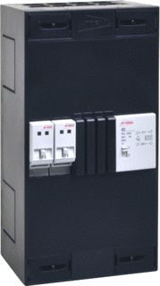 ATTEMA POF BASIS UNITEST-2 OUTLETS