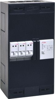 ATTEMA POF BASIS UNITEST-3 OUTLETS