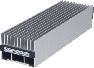 SCHNEIDER ELECTRIC RES.HEATERALUM 55W 12-24V