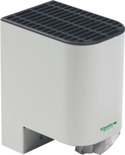 SCHNEIDER ELECTRIC RES.HEAT.INSAVER.50W 110-250V