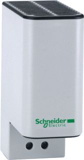 SCHNEIDER ELECTRIC RES.HEAT.INSUL.10W 12-24V