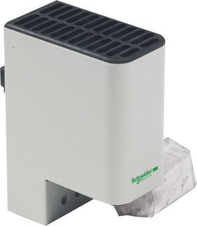SCHNEIDER ELECTRIC RES.HEAT.INSAVER.20W 110-250V