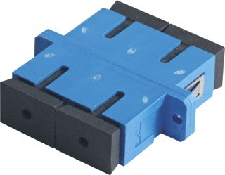 LEXCOM ADAPTER