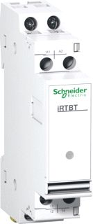 SCHNEIDER ELECTRIC IRTBT INTERFACERELAIS