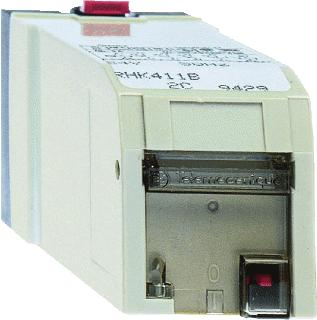 SCHNEIDER ELECTRIC INST.C.RELAIS 240V 50HZ