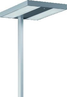 TRILUX CDP 4TCL55 EDELSTAAL