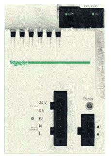 SCHNEIDER ELECTRIC PLCVOED