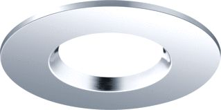 THORN ECO ACCES DOWNLIGHT