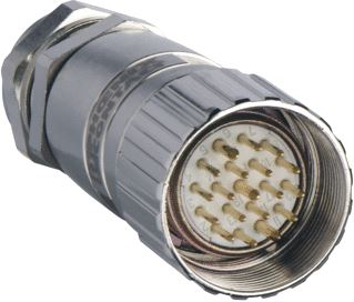 SCHNEIDER ELECTRIC S/A CONNECTOR