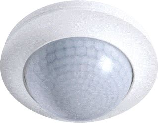 ESYLUX PD-C 360I/24 CU-C LIGHT