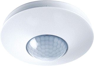 ESYLUX PD-C 360I/8 CU-C LIGHT