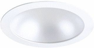 SYLVANIA LIGHTER LED II 165-240 EMG