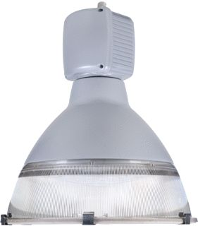 BAILEY GALAXY SHOW LED 206W WB