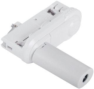 LUMIANCE MTOEVLA L3 PENDAN ADAPTER WIT